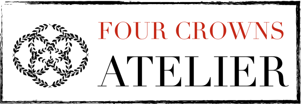 Four Crowns Atelier