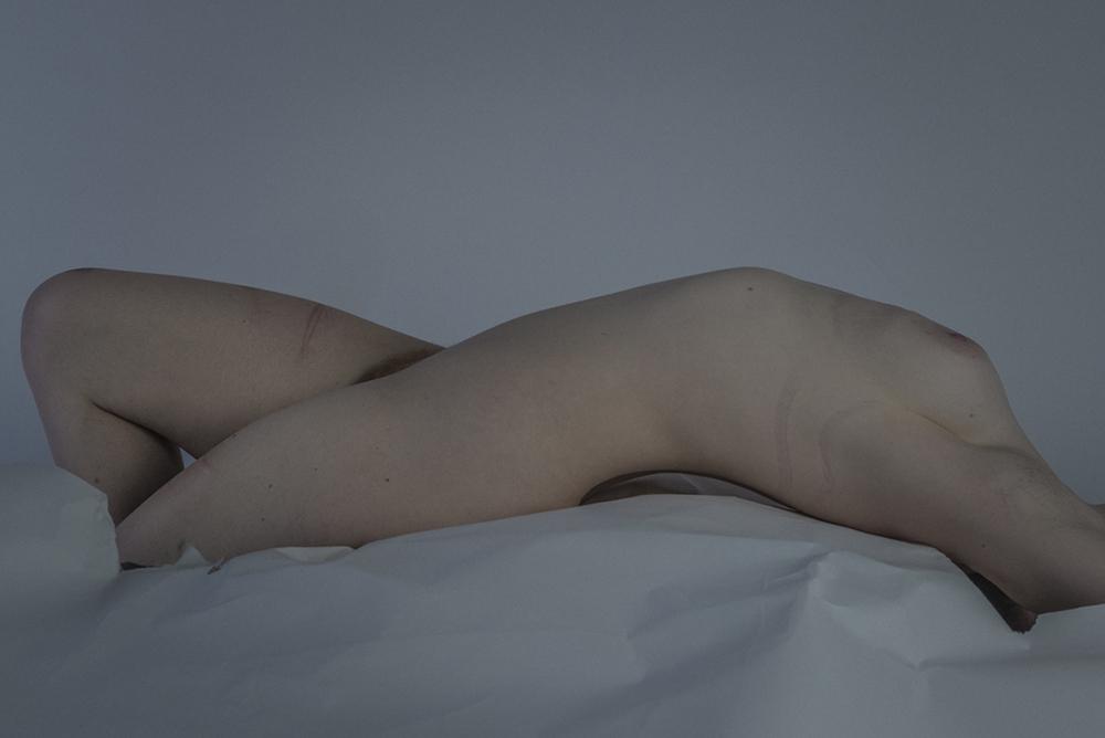 Joanne Leah 07.jpg