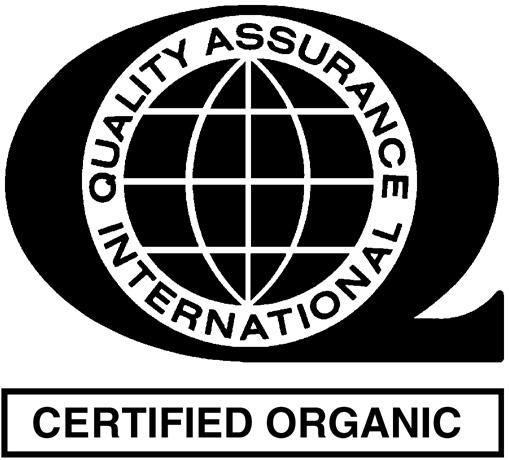 QAI Certified Organic.jpg