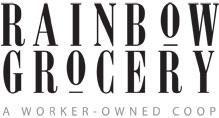 Rainbow-logo-118.jpg