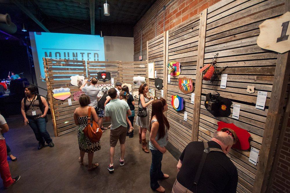 Art Con Art Walls 4.jpg