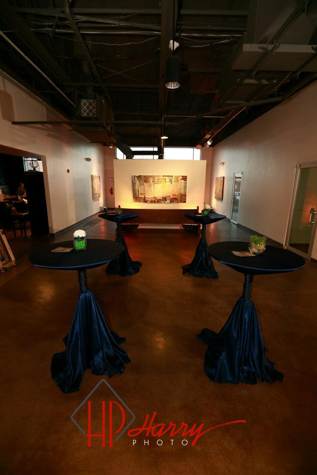 LIDE Gallery Shot.jpg