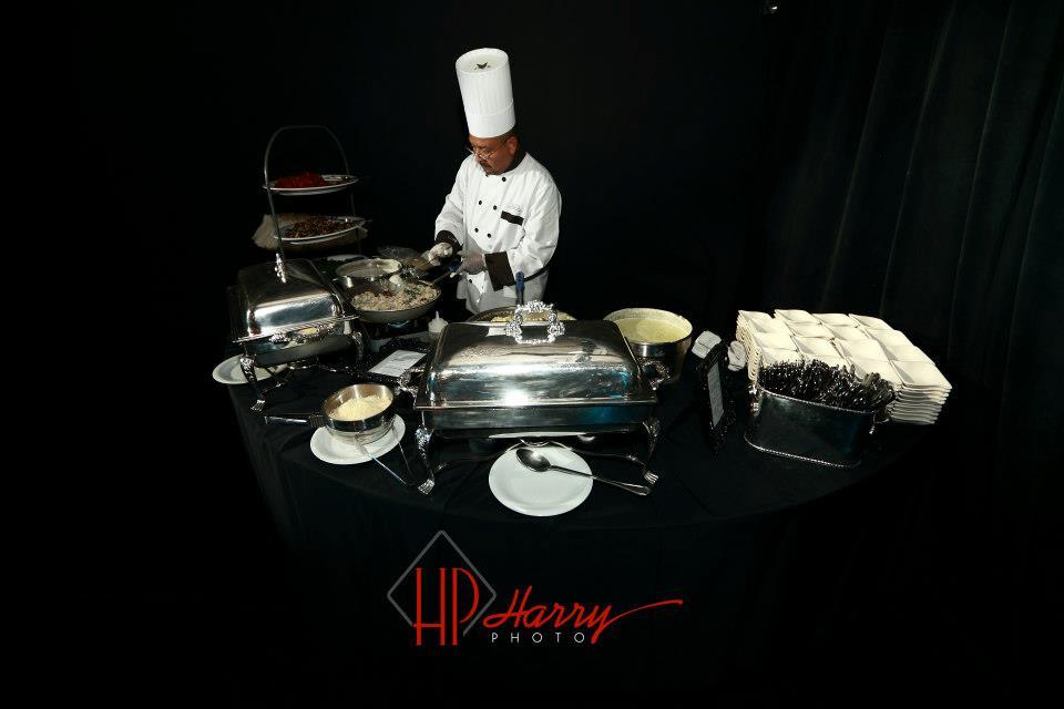 LIDE Chef Station 3.jpg