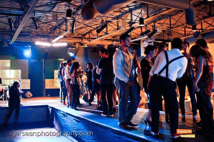 LIDE Runway dance floor.jpg