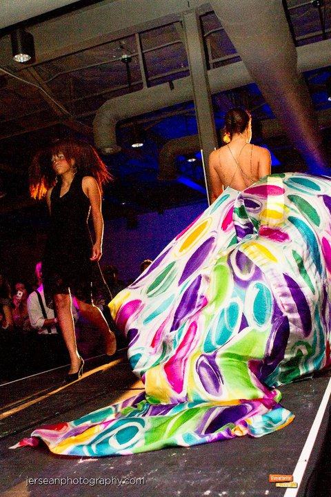 LIDE Fashion Show 2.jpg