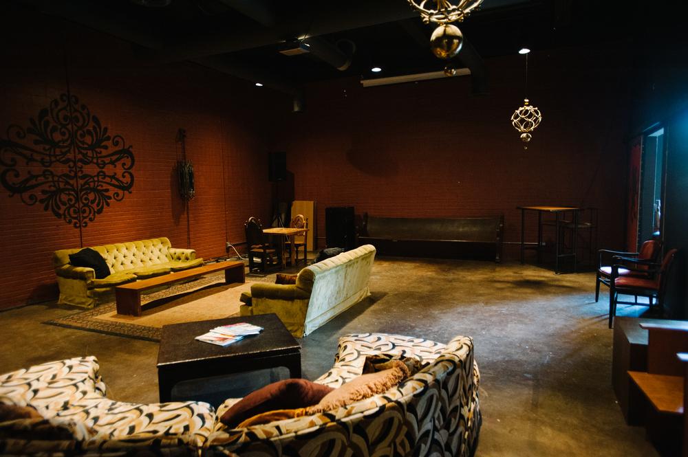 LIDE Lounge.jpg
