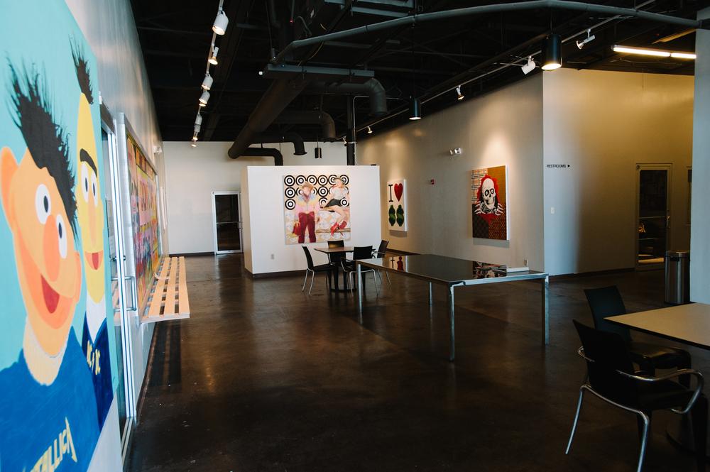 LIDE Gallery.jpg