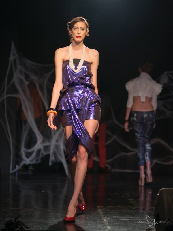 RAW- Encompass Fashion Show 4.jpg