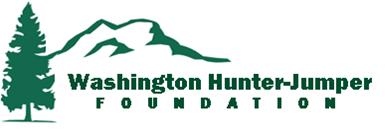 Washington hunter jumper foundation.png
