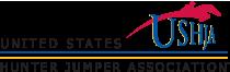 United States Hunter jumper association.png