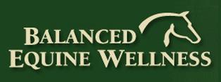 Balances Equine Wellness logo.jpg
