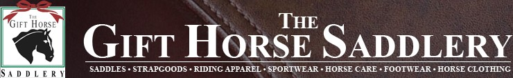 The Gift Horse.jpg