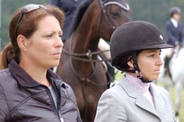 Archway Horse Shows006.jpg