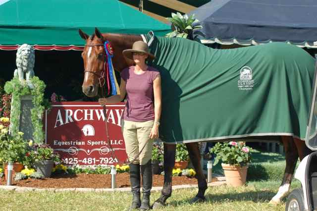 Archway Horse Shows011.jpg