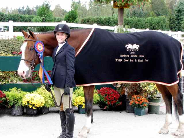 Archway Horse Shows018.jpg