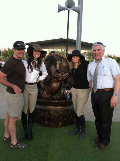 Archway Horse Shows022.jpg