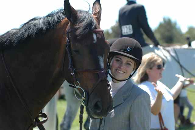 Archway Horse Shows027.jpg