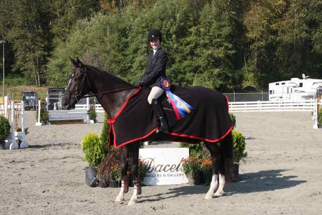 Archway Horse Shows037.jpg