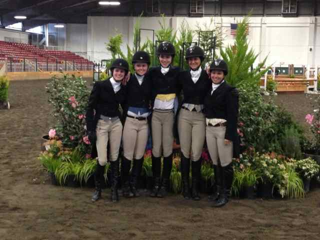 Archway Horse Shows038.jpg