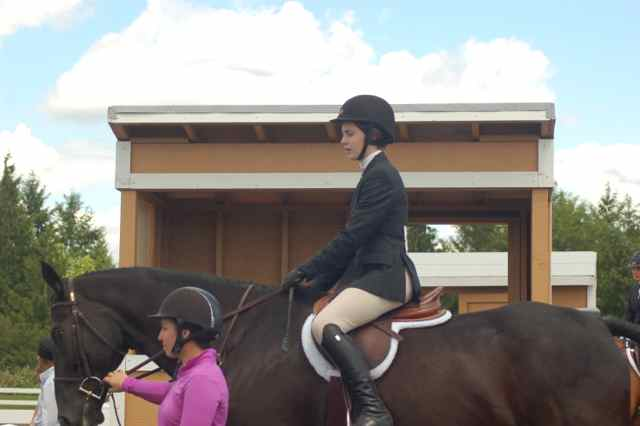 Archway Horse Shows043.jpg