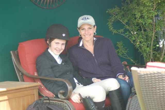 Archway Horse Shows046.jpg