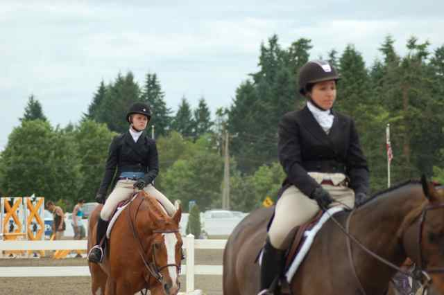 Archway Horse Shows048.jpg