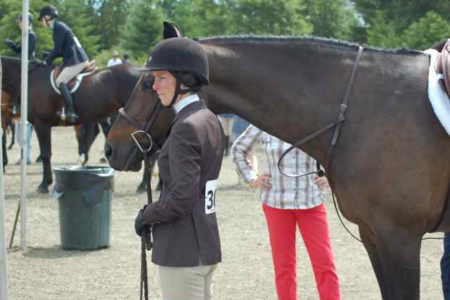 Archway Horse Shows053.jpg