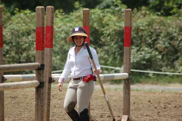 Archway Horse Shows055.jpg