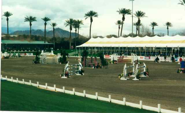 Archway Horse Shows071.jpg