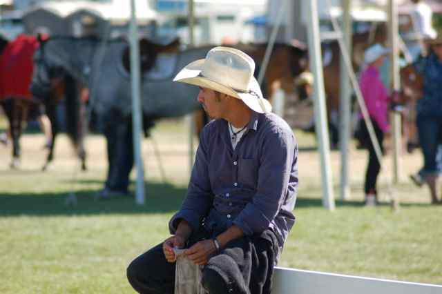 Archway Horse Shows079.jpg