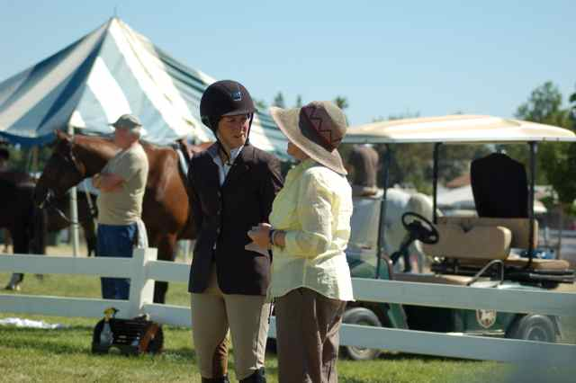 Archway Horse Shows083.jpg