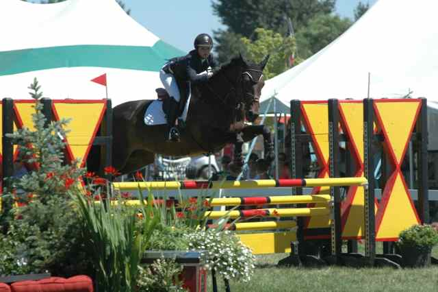 Archway Horse Shows085.jpg