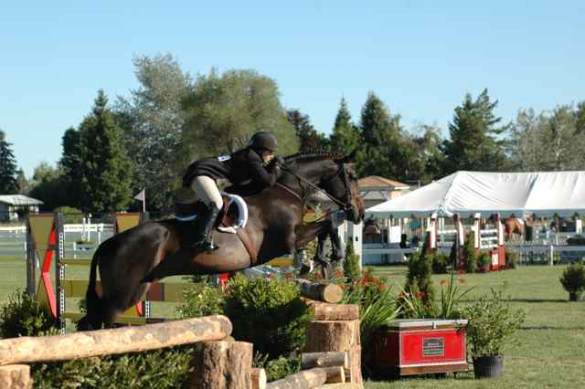 Archway Horse Shows099.jpg