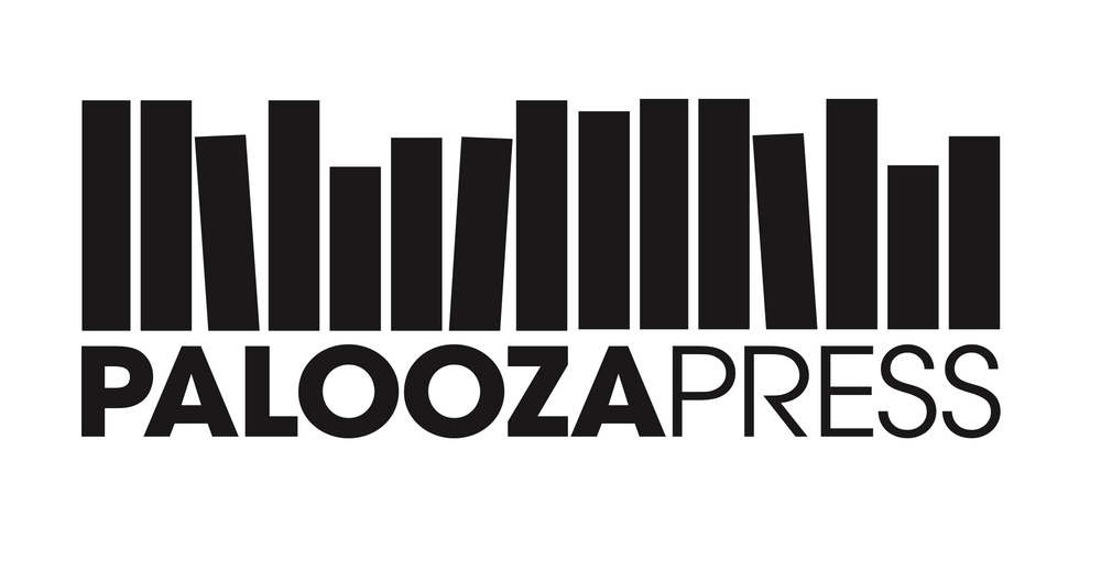 Palooza Press