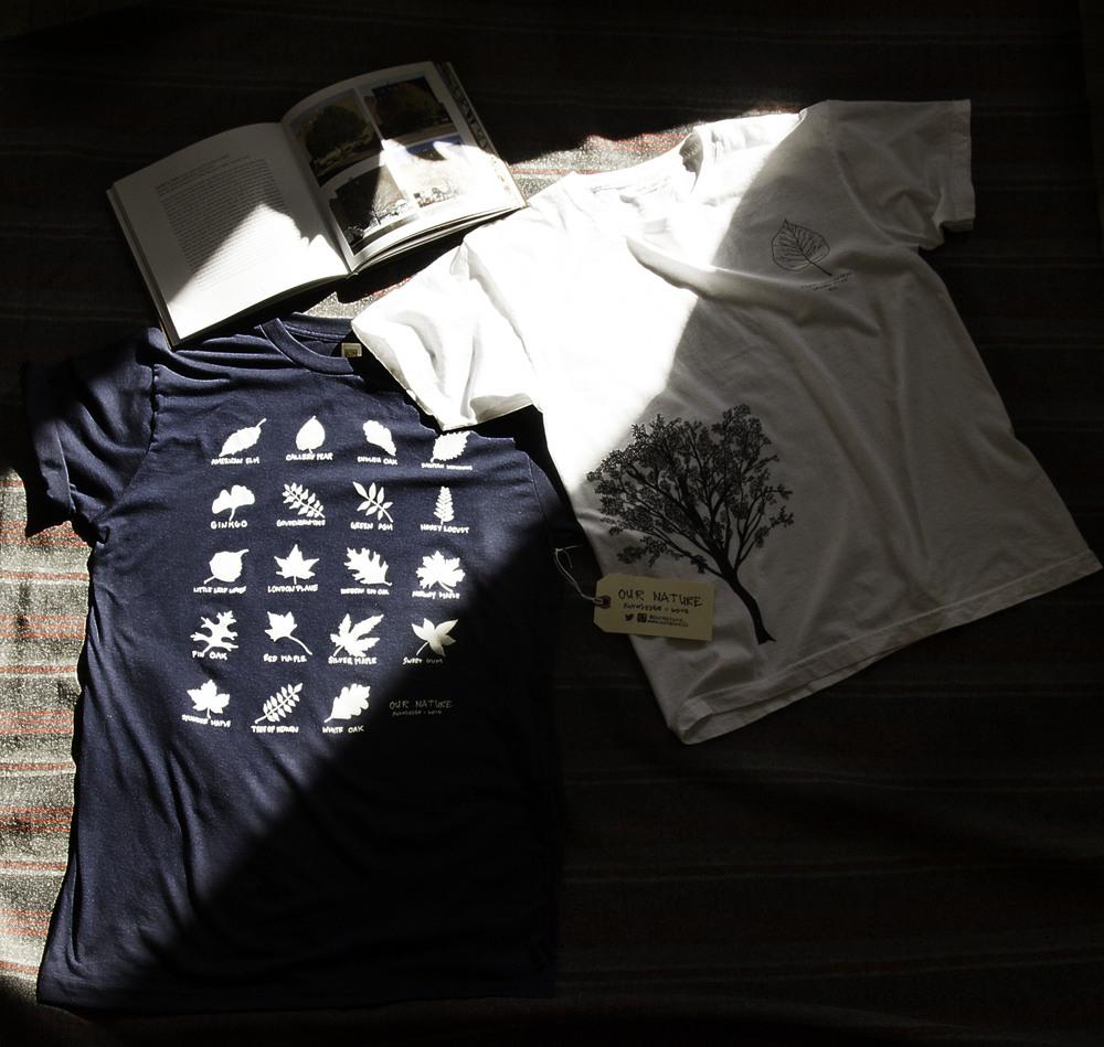camisas.jpg