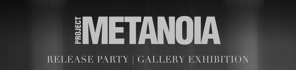 Teaser-Project-Metanoia.jpg