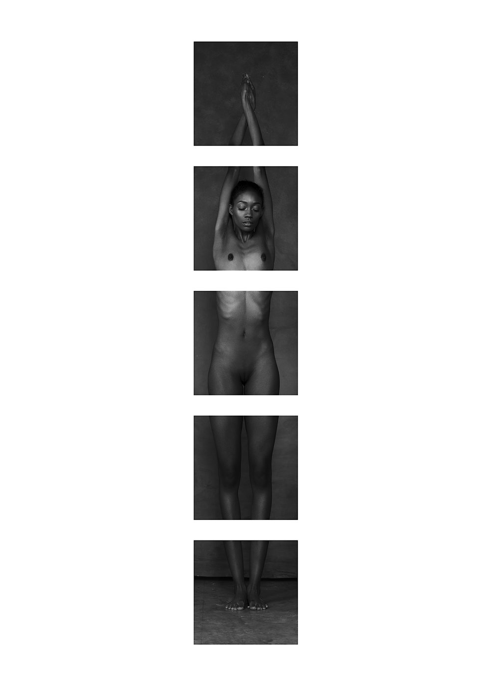 alexis 2 5x7.jpg