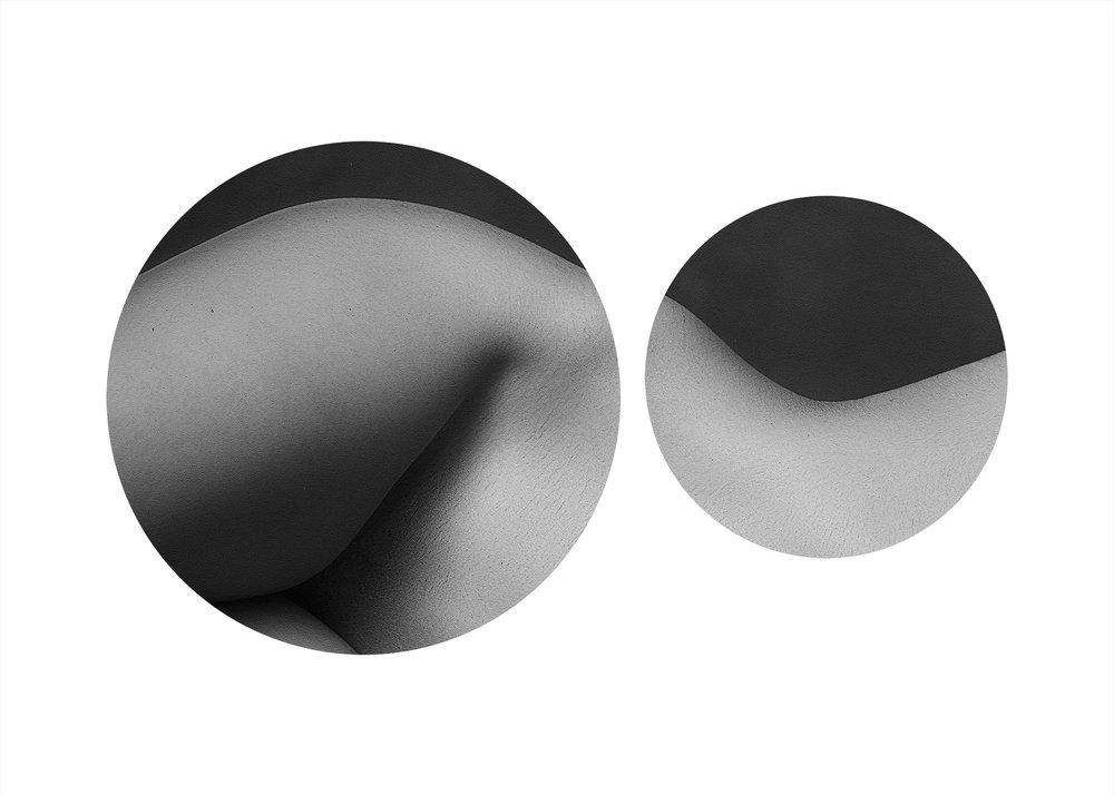 jade 3 5x7.jpg