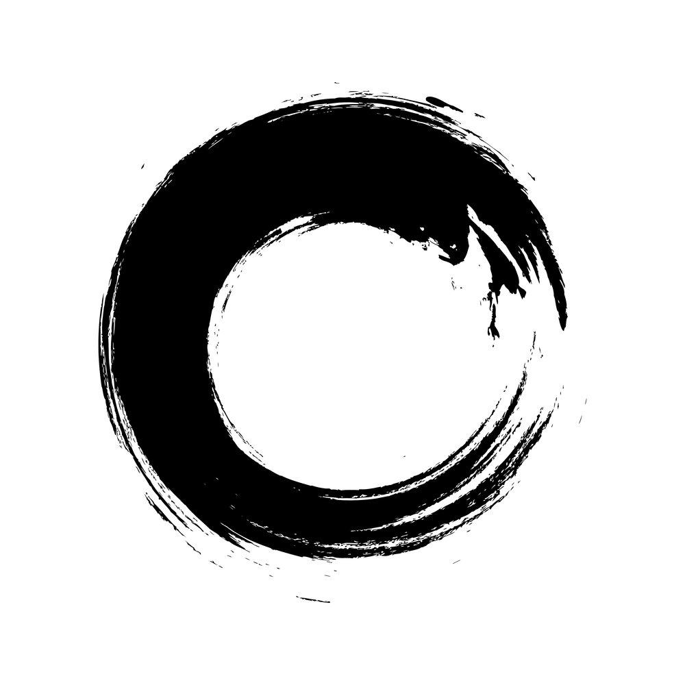 wabi sabi circle.jpg