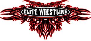 732.433.5890  Steve@EliteWrestling.net