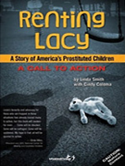 renting_lacy_cover1.jpg