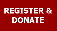 Register & Donate tab.jpg