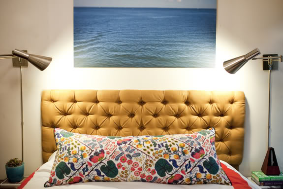 tufted-headboard.jpg