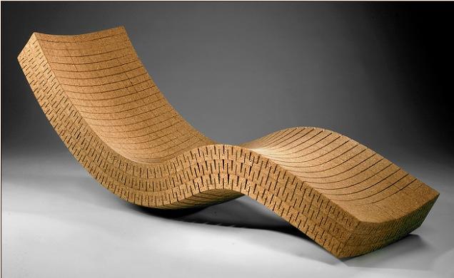 chair-modern.jpg