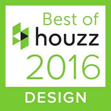 HOUZZ-AWARD-5.jpeg