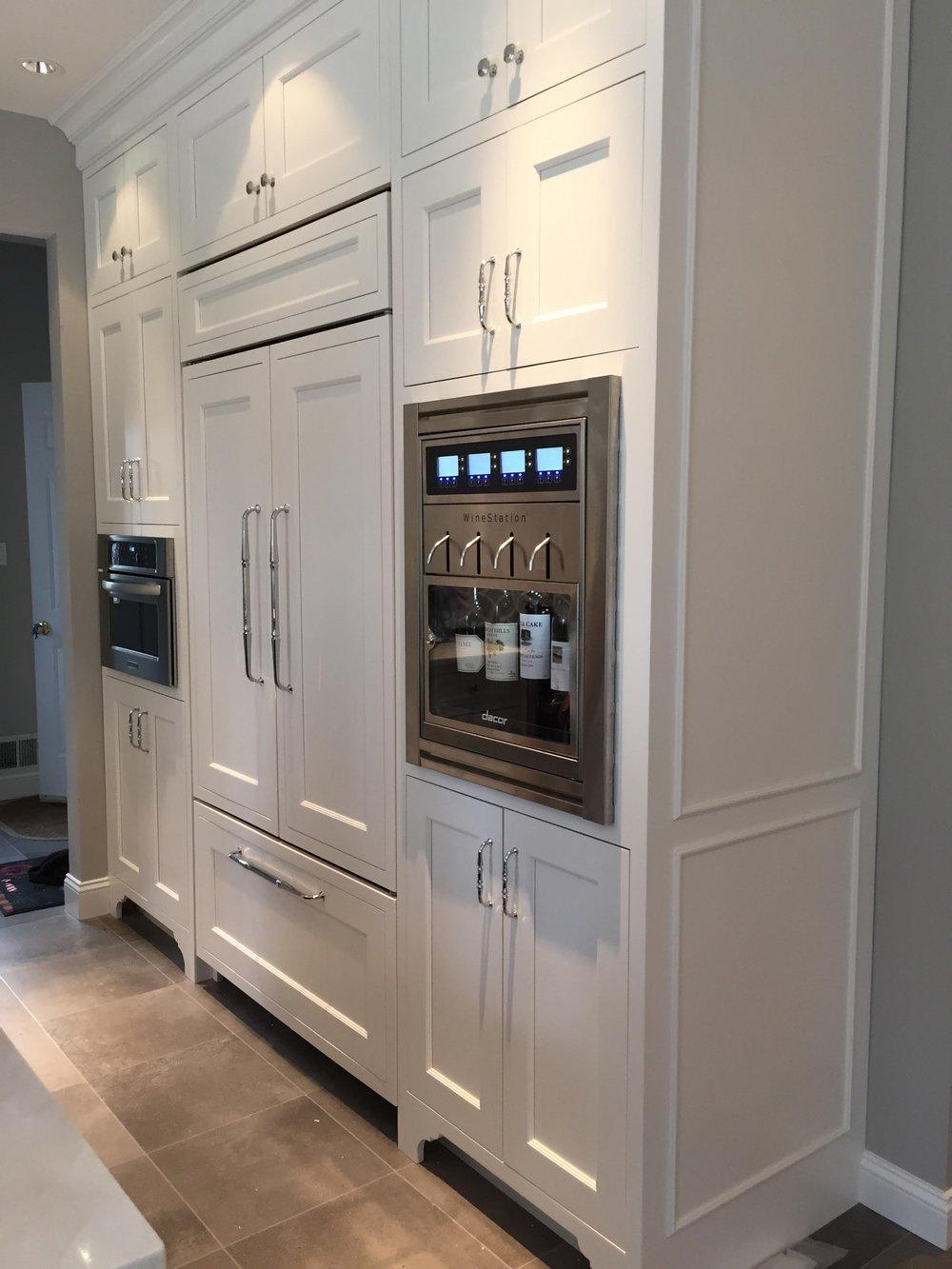 kitchen photos (14).jpg
