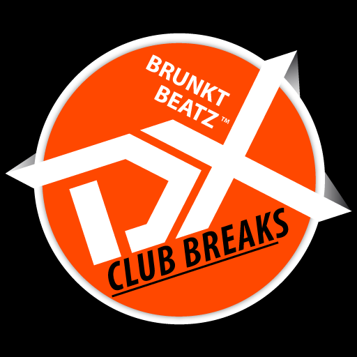 Club Breaks DX