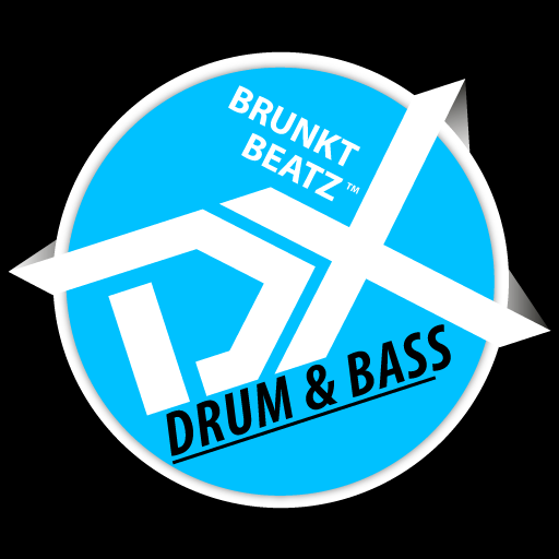 Drum N Bass DX