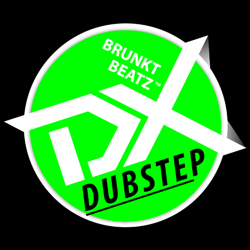 Dubstep DX