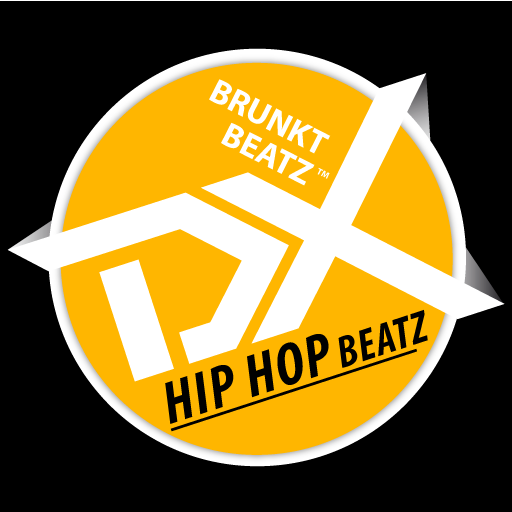 Hip Hop Beatz DX